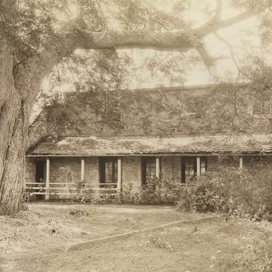 Fairlawn Estate (1932)